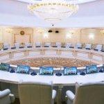 Donbass – L'Ukraine empêche le groupe de contact en charge des questions politiques de travailler depuis 3 mois
