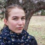Donbass – Lettre ouverte de Faina Savenkova au Président de la République française, Emmanuel Macron