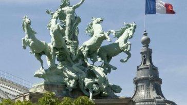 Quand parlent les Centurions : les tribunes et lettres ouvertes de l'Armée Française