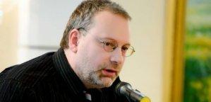 Lucien Cerise : Nous allons vers une «société sans contact»