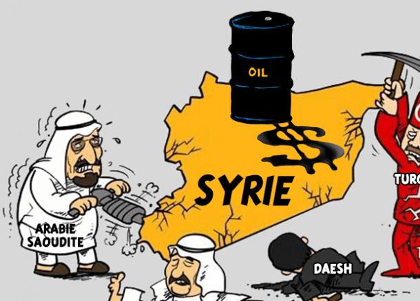"""Résultat de recherche d'images pour """"arabie saoudite terrorisme pétrole"""""""