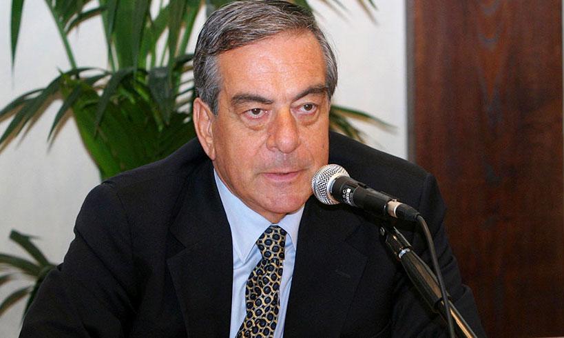 Agostino Fusconi