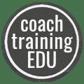 Coach Training EDU logo - png, 120x120