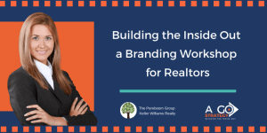 Brand Bulding for Realtors Workshop