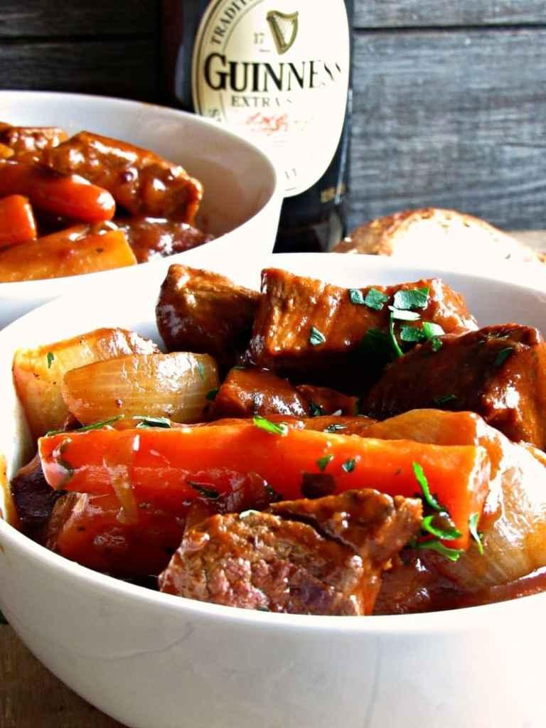 irish stew 3