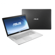 assistenza notebook asus