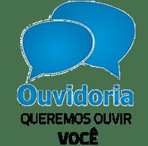 ouvidoria1