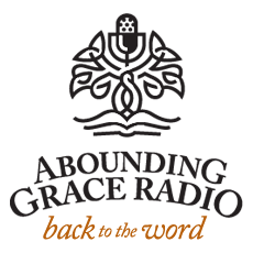 Romans Series: The Power Of God For Salvation (22)