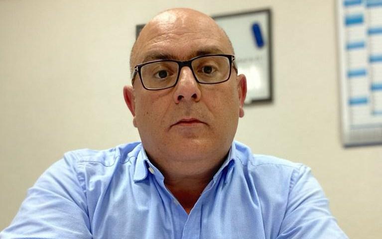 Gianni Maoddi nuovo presidente del Consorzio di tutela del Pecorino Romano