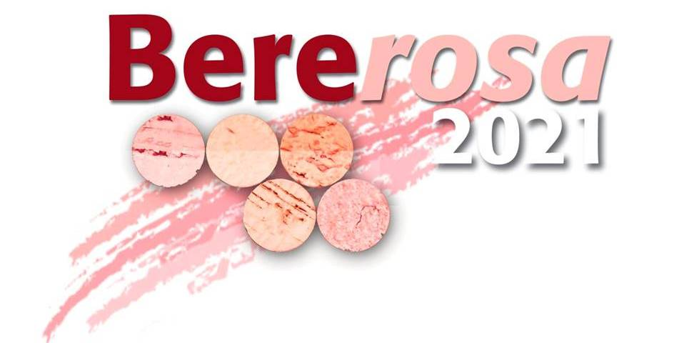L'8 luglio a Roma torna Bererosa