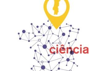 4º Encontro de Cientistas Portugueses em França