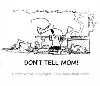 To All You Mothers!