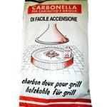 Carbonella barbecue - Certaldo