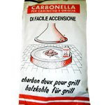 Carbonella barbecue - Certaldo