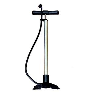 Pompa per bicicletta - Certaldo