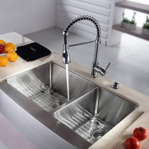 Best Farmhouse Sink Reviews Complete Guide 2018 A Great Sink