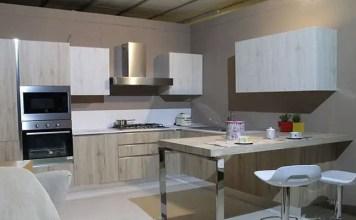 Kitchen-Refurbishment