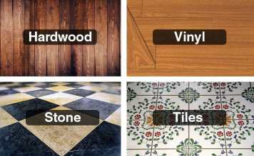 Types-of-Kitchen-Floors-and-Materials