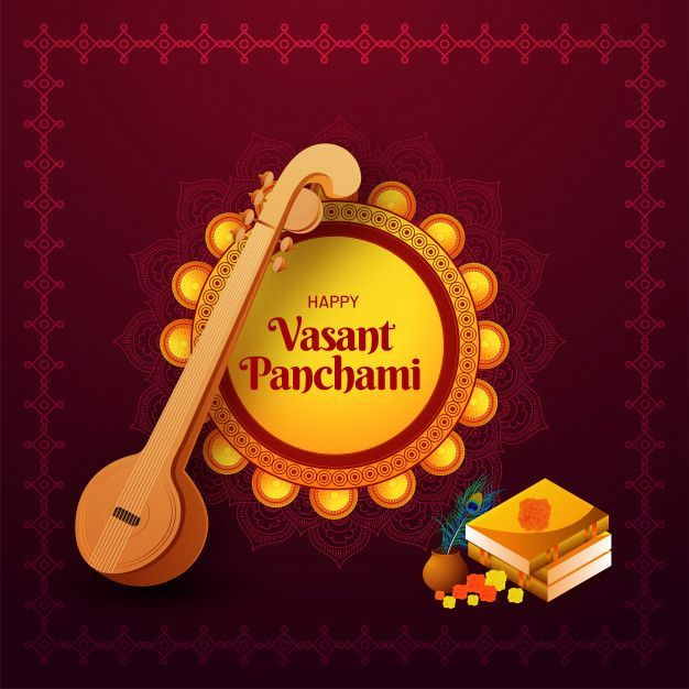 Basant-Panchami-photo-for-WhatsApp-and-Facebook