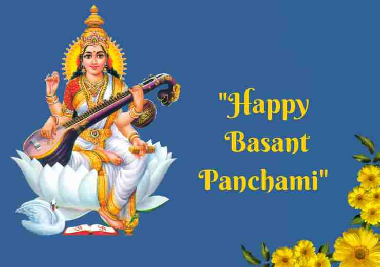 happy-saraswati-puja-image-download
