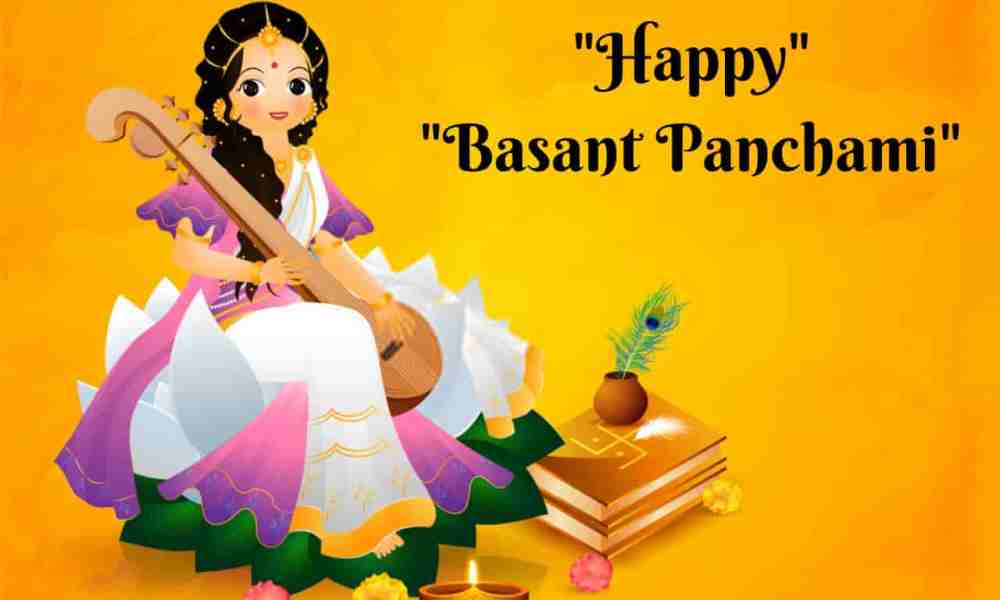 basant-panchami-images