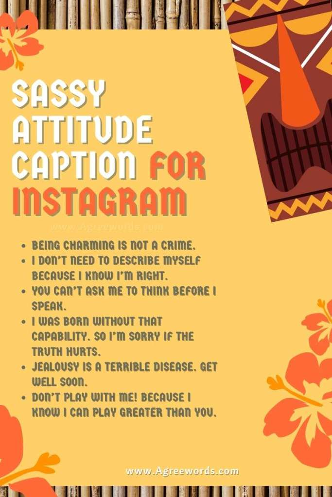 sassy-attitude-caption-for-instagram