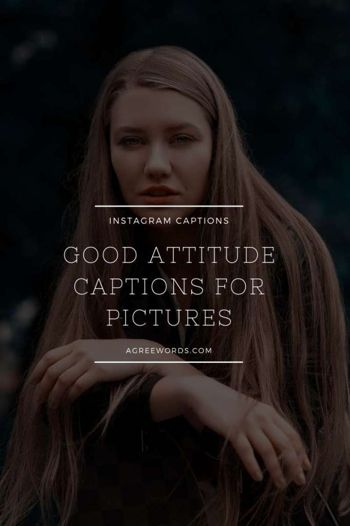 good- attitude-captions