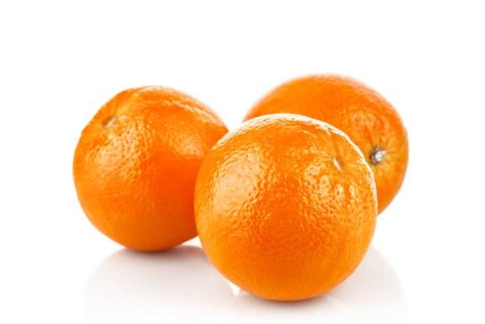 Agrumes : Amélioration du calibre des fruits