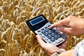 La performance agricole doit-elle se réduire aux seuls rendements ?