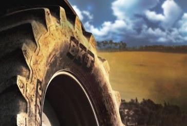 Tracteur agricole : Ce que vous devez savoir pour choisir les pneumatiques