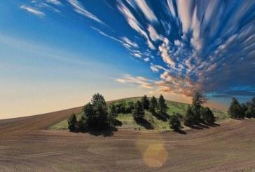 Rapport du GIEC sur les sols et le changement climatique : l'agriculture remise en cause