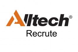 Alltech Maroc Recrute Technico-commerciaux