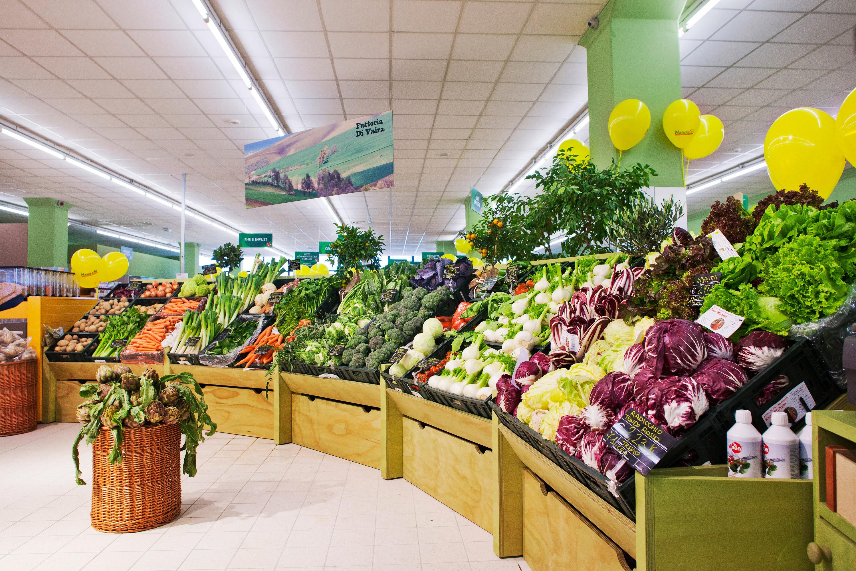 كوفيد 19: تعزيز التموين المباشر للمحلات التجارية المتوسطة والكبرى من الفواكه والخضر من قبل المنتجين