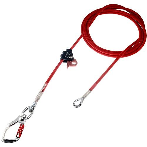 Cordino di posizionamento Cable Adjuster + 2149