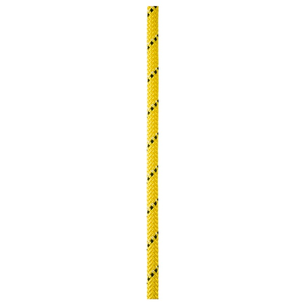 PARALLEL 10,5 mm – Prezzo al metro o 50 mt