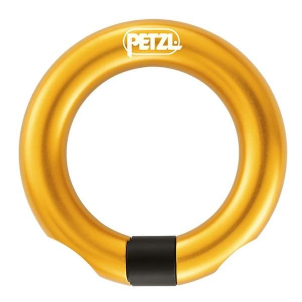 Ring Open – Anello apribile multidirezionale