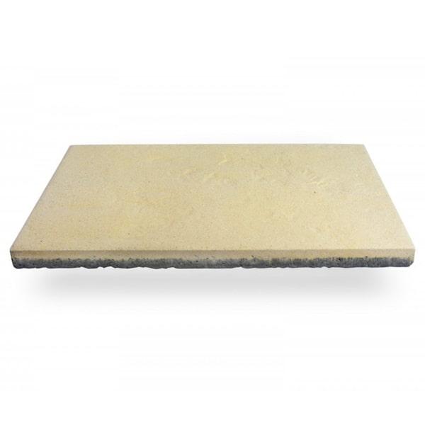 Lastra pietra d'istria