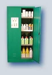 horizon sud armoire de stockage de produits phytosanitaires