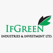 Ifgreen Industries