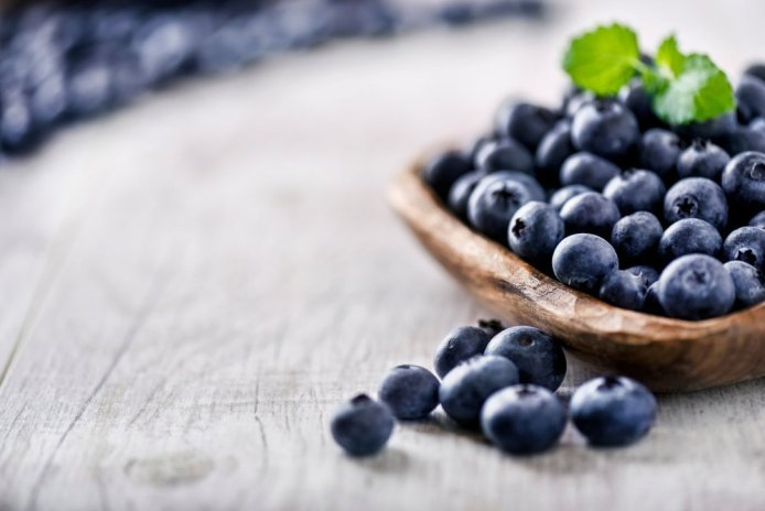Learn the Fascinating History Behind These Five Common Fruits 5