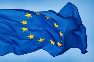 European union commission grants