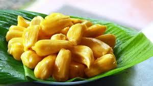 Kerala gets an official fruit - jackfruit 2