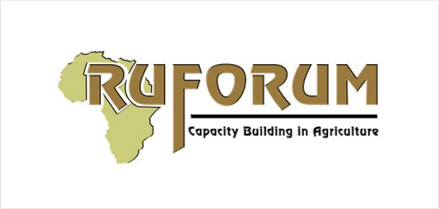 Regional Universities Forum for Capacity Building in Agriculture