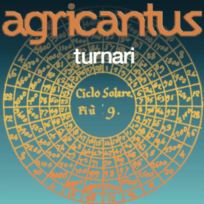 San Marco in Lamis OnLine – Agricantus Turnari