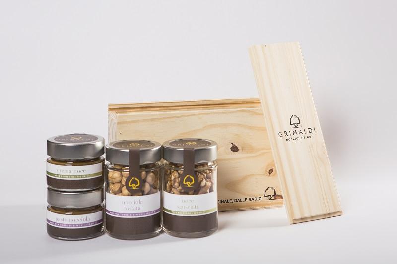 Grimaldi-Gourmet-Box-2.jpg