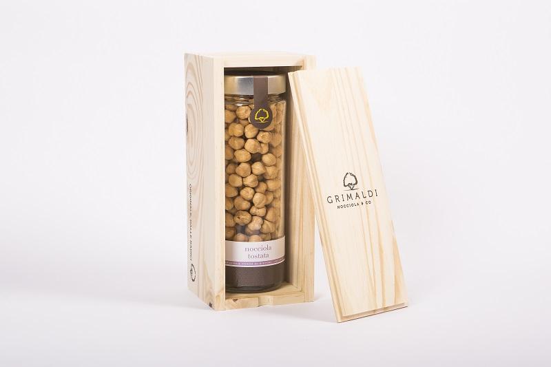 Grimaldi-Gourmet-Box.jpg