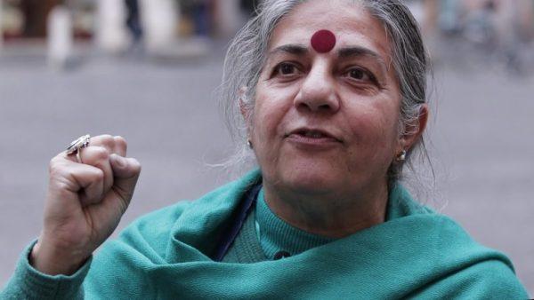 Vanda Shiva