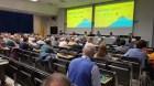 Il Convegno internazionale di biodinamica (Milano, novembre 2018)