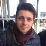Lorenzo Ferretti