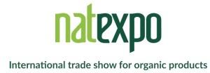Natexpo 2021 – Fiera internazionale dei prodotti biologici